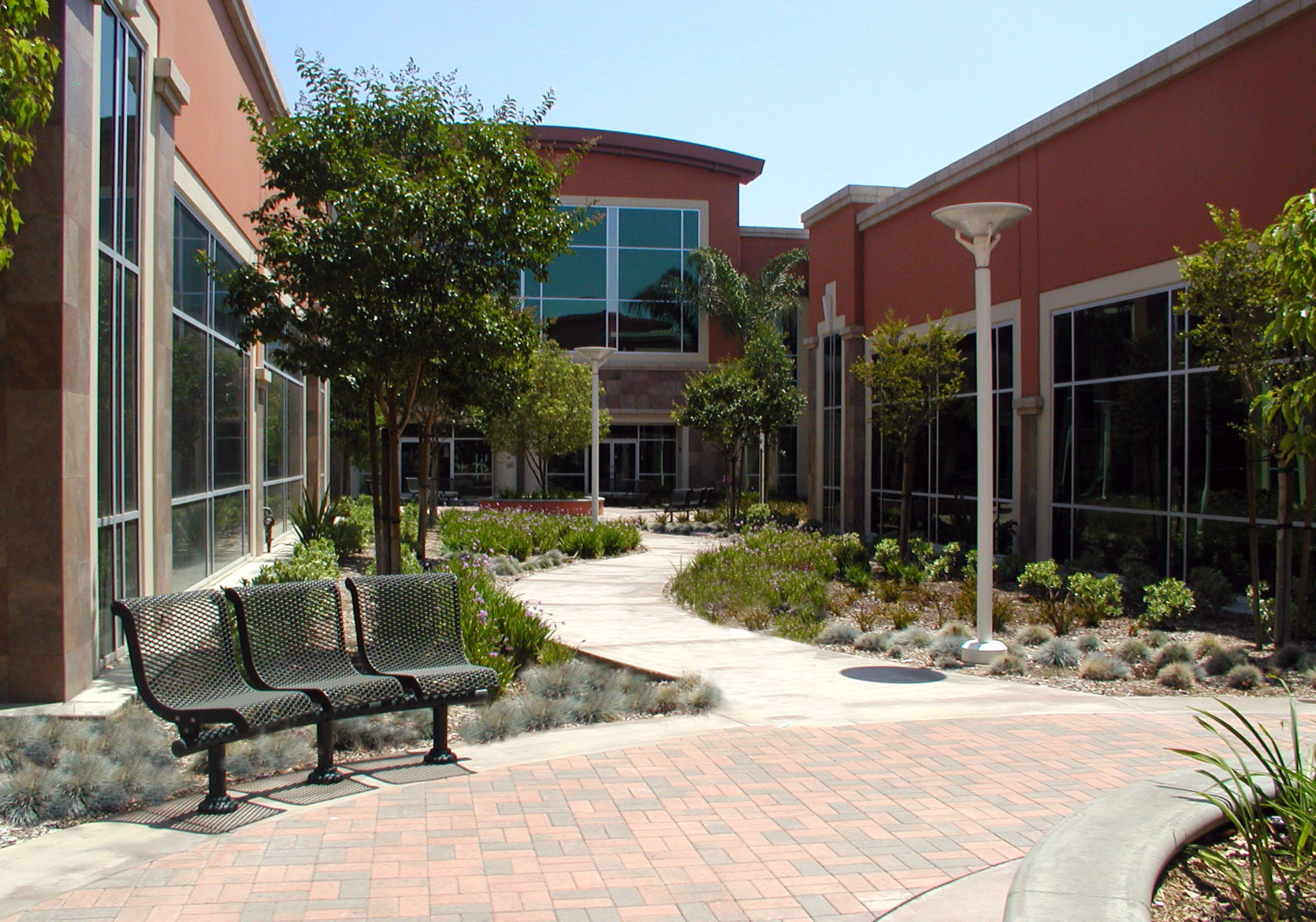 2-haven-business-center-rancho-cucamonga-landscape